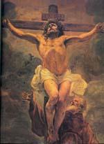 La Pasqua nella spiritualità di S. Francesco di Paola