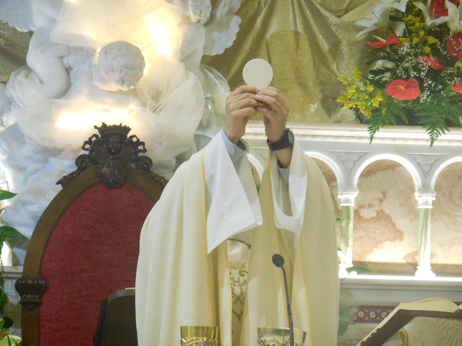 CRESCERE ALLA SCUOLA DI SAN FRANCESCO DI PAOLA di P. Giuseppe Fiorini Morosini