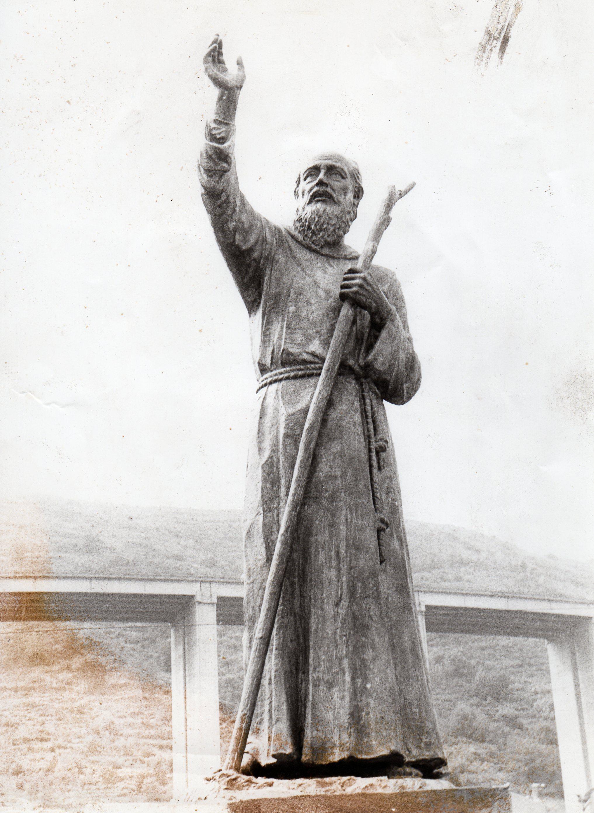 LE LETTERE DI SAN FRANCESCO DI PAOLA CINQUECENTENARIO DELLA MORTE  (1507 – 2007)