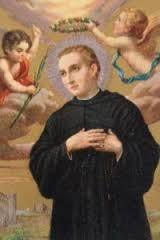 La comunità napitina ricorda il Beato Tommaso Felton
