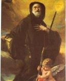 S. Francesco di Paola. Il Santo della Quaresima di P. Giuseppe Fiorini Morosini
