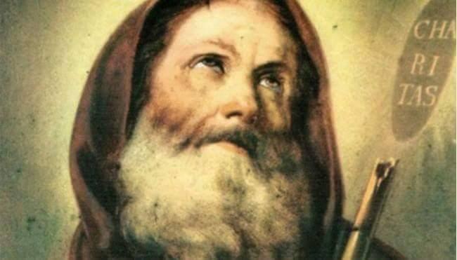 TERZA SEZIONE – Dal 1800 ai giorni nostri. I luoghi di culto e il popolo di San Francesco