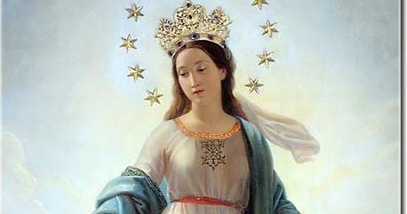 17/1/2018- Inizio del Triduo della Madonna del Miracolo