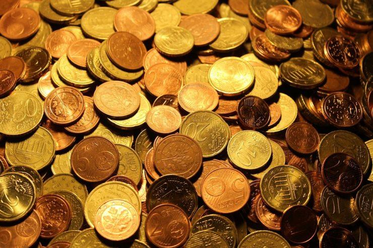 San Francesco di Paola e l'etica economica della 'moneta sanguinante' – ZENIT – Italiano