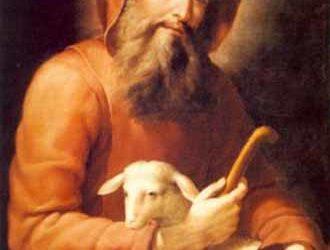 San Francesco di Paola – Santuario di Pizzo – A Dio nulla è impossibile