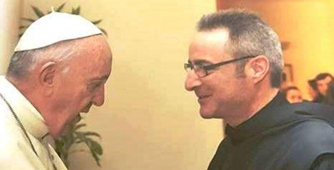 """Francesco di Paola """"santo subito"""" e poi 5 secoli di devozione popolare"""