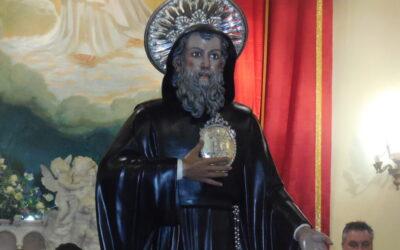 Vita di San Francesco di Paola. Il contesto storico e culturale